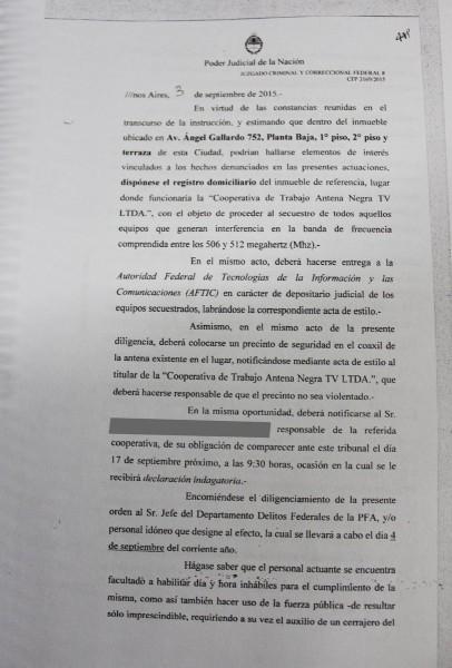 ley cooperativa galicia: