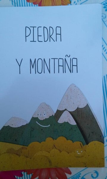 piedra-y-montana1