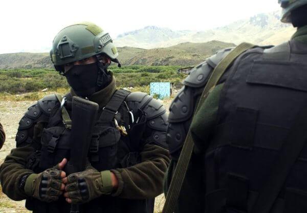 Represión a mapuches: trabajadores estatales desmintieron al gobierno nacional
