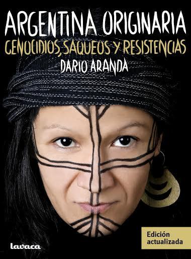 Argentina originaria 2015