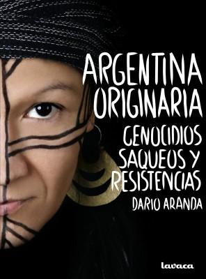 Argentina originaria