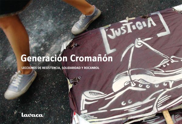 generacion-cromanon-tapa
