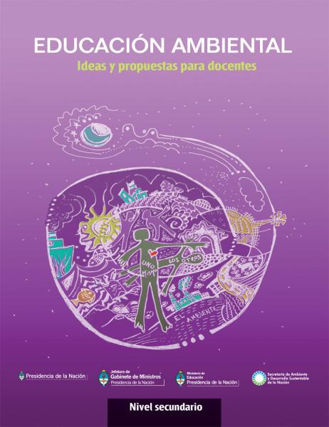 manual-educacion-ambiental