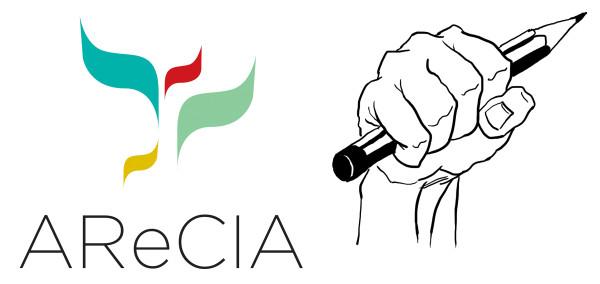 arecia