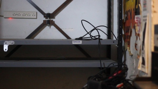 antena negra 05