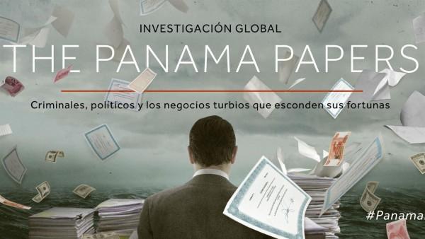 El Diario Responsable De La Investigación Panamá Papers Critica A