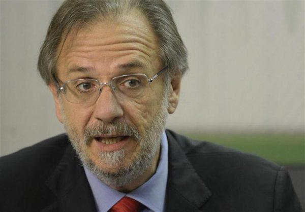 Miguel Rossetto / Foto: Agencia Estado