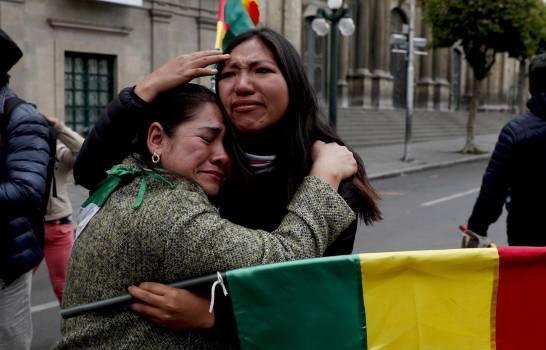https://www.lavaca.org/wp-content/uploads/2019/11/foto-bolivia.jpg